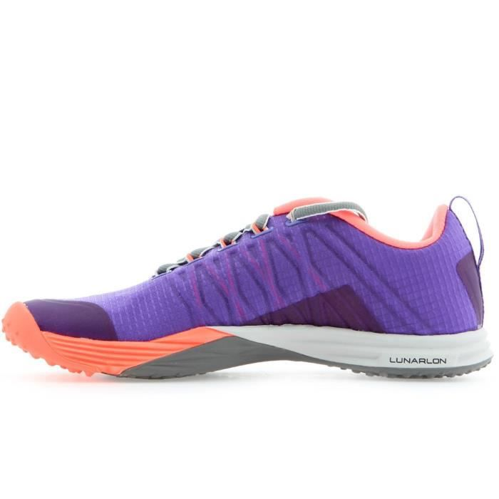 Chaussures Element Cross Lunar Wmns Nike pwqrXSp