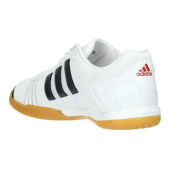 Adidas Puntero IX TF Prix pas cher Cdiscount