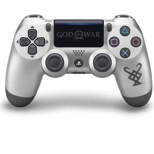 MANETTE JEUX VIDÉO Manette PS4 DualShock 4 God of War V2
