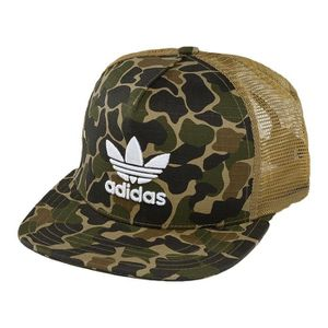 low price new lower prices fresh styles Casquette homme adidas