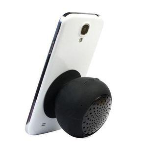 ENCEINTE NOMADE Champignon Bluetooth Haut-parleur Sans Fil Mains L