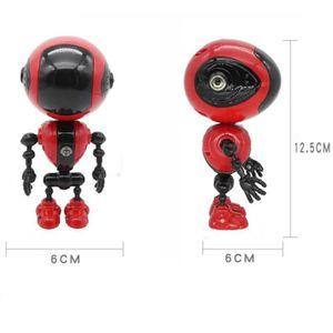 ROBOT DE CUISINE Induction multifonctions charge intelligent mini r