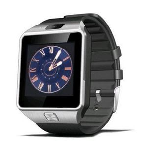 MONTRE CONNECTÉE Smartwatch  Android /iOS Tech Bluetooth iPhone Mon