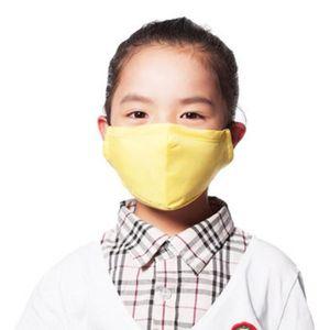 masque enfant medical