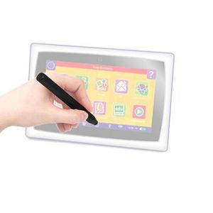 TABLETTE TACTILE Stylet noir tablette tactile enfant Vtech Storio3