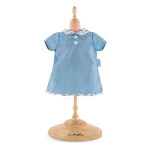 ACCESSOIRE POUPÉE Vêtement pour poupée mon grand poupon Corolle 36 c