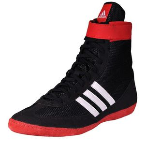 basket adidas boxe,chaussures boxe,chaussures boxe,chaussures femme pas cher basket montante adidas 5bd7ff