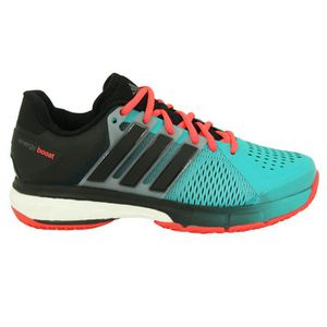 2ff482a89997 CHAUSSURES DE TENNIS Adidas Performance TENNIS ENERGY BOOST Chaussures