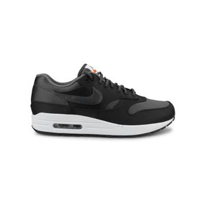BASKET Baskets Nike Air Max 1 Se Noir.