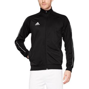 classic style buying cheap new release Veste adidas homme polyester