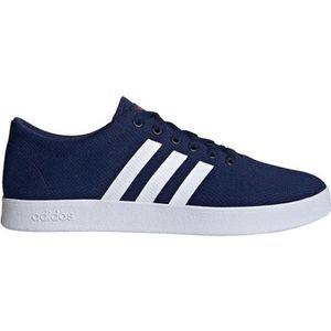 BASKET chaussures homme baskets adidas easy vulc 2.0. eas