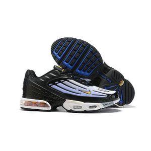 BASKET Baskets Nike Air Max Plus TN 3 III Chaussures de r