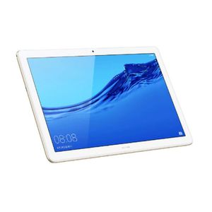 TABLETTE TACTILE HUAWEI AGS2 - W09 Tablette Tactile PC 10.1'' IPS+