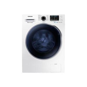 LAVE-LINGE Samsung WD72J5A00AW Machine à laver séchante indép