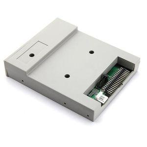 CLÉ USB Emulateur de lecteur de disquette USB SFR1M44-U co