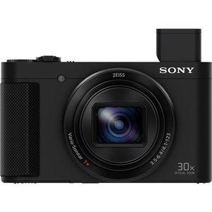 APPAREIL PHOTO COMPACT SONY DSC-HX90V avec GPS