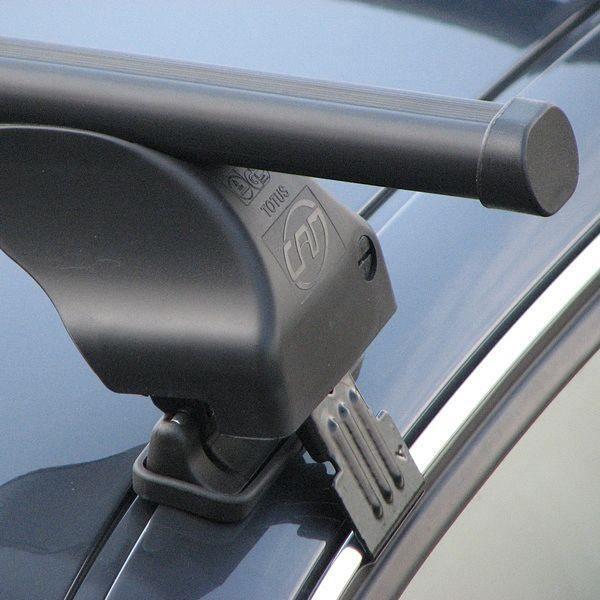 Barres toit Audi A3 Sportback 5P (2003-2008)