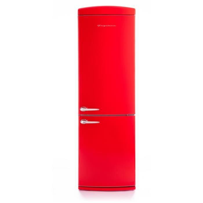Réfrigérateur combiné Frigidaire FKB34GFERT • Réfrigérateur • Gros électroménager