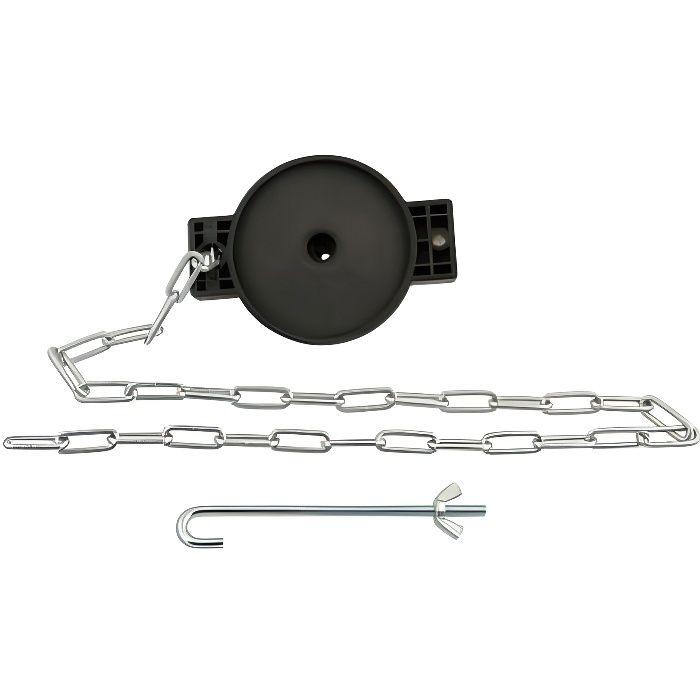 4x frein en caoutchouc noir purger purgeur universel valve de mamelon bouchon de graisse bouchon de protection anti-poussi/ère