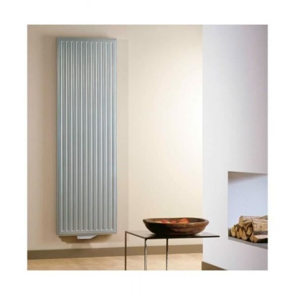 lvi radiateur chauffage sur enperdresonlapin. Black Bedroom Furniture Sets. Home Design Ideas