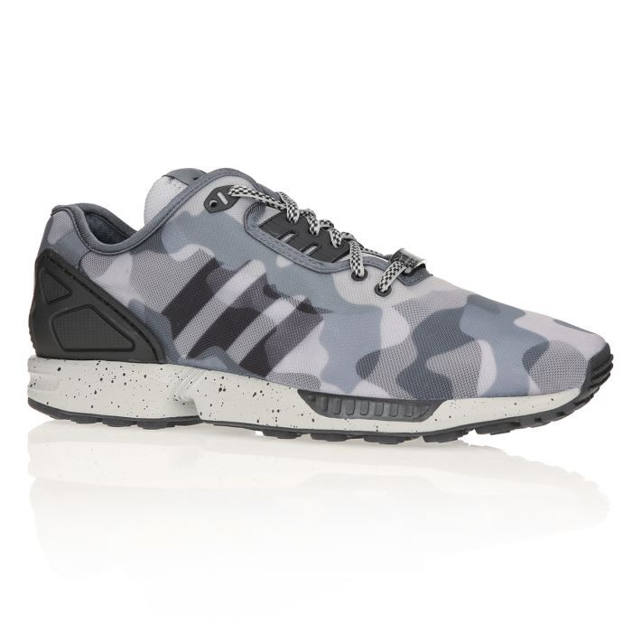 adidas zx 1000 2016 homme
