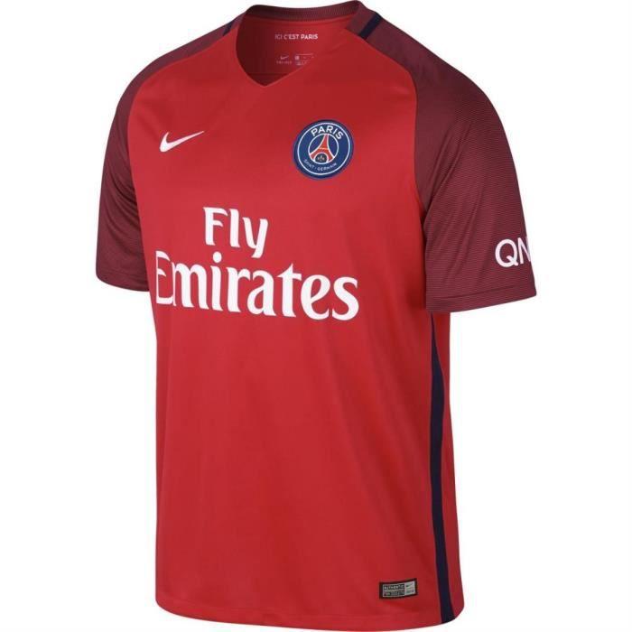 T-shirt Nike Performance Paris Saint-Germain