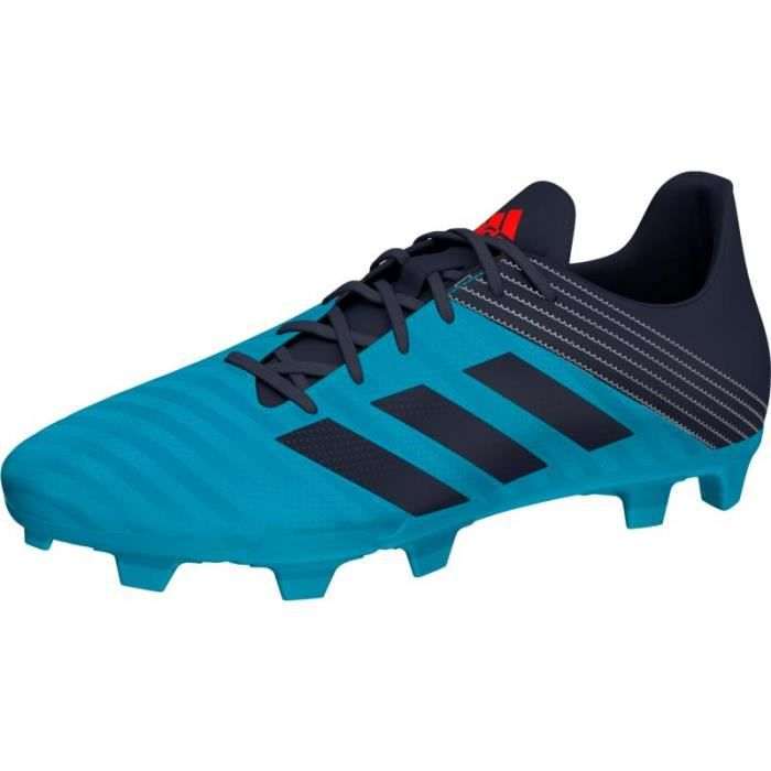 best website 106e0 8a56b CHAUSSURE RUGBY ADIDAS MALICE FG