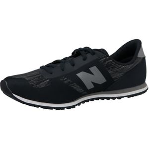 new balance 420 enfant or