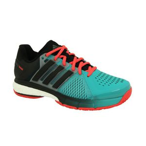 cb16ad42a7a4 ... CHAUSSURES DE TENNIS Adidas Performance TENNIS ENERGY BOOST Chaussures  ...