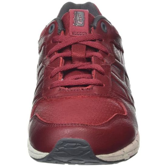 Baskets Adultes Des Runner 1wusty Unisexes Basse Top Shaw Asics trsQdhCx
