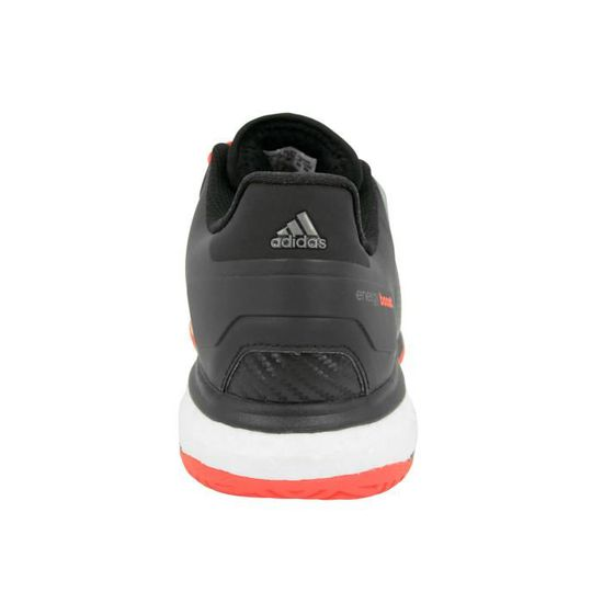 Adidas Performance TENNIS ENERGY BOOST Chaussures Prix pas