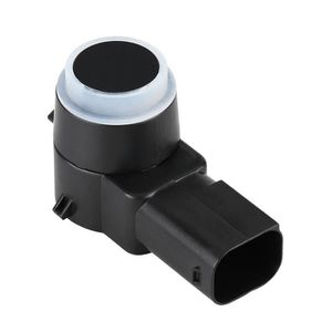 Capteur Detecteur de Recul Piece 9663821577XT PSA 9663821577 PSA966382157 NEUF