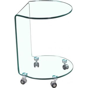 Achat pas Table ronde cher appoint Vente 6yYb7vfg