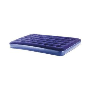 matelas gonflable camping 2 personnes achat vente pas cher cdiscount. Black Bedroom Furniture Sets. Home Design Ideas