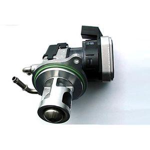 Yosoo 15/pcs Strass 6 50/mm Scie-cloche pour carrelage en c/éramique en verre Porcelaine Marbre Foret