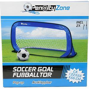 CAGE DE FOOTBALL But de football pop-up