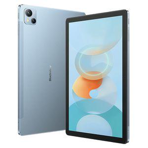 SMARTPHONE Caméra de Vision Nocturne pour Smartphone Blackvie