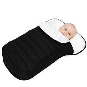 SAC DE COUCHAGE Bébé sac de couchage ultra léger toison chaud
