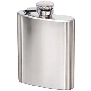 FLASQUE Flasque Bombay MATO 90 ml