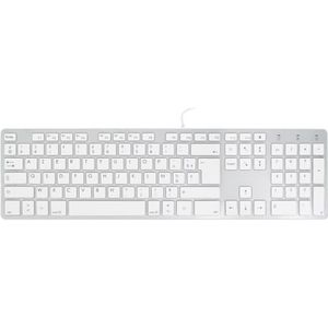 CLAVIER D'ORDINATEUR Mobility Lab clavier Design Touch Mac ML300368