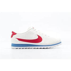 wholesale price cute cheap free delivery Basket NIKE CORTEZ ULTRA MOIRE - Age - ADULTE, Couleur ...