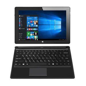 TABLETTE TACTILE OLALI® 10 Pouces de la tablette PC Windows 10 2 Go