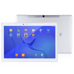 TABLETTE TACTILE Tablette PC Teclast Master T10 10.1'' 4Go+64Go And