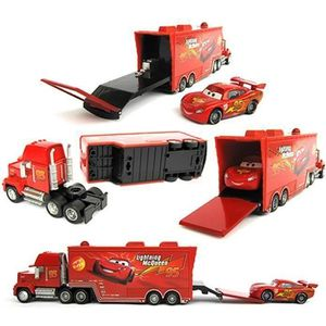 camions cars achat vente jeux et jouets pas chers. Black Bedroom Furniture Sets. Home Design Ideas
