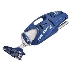 Aspirateur manuel piscine pool blaster max achat for Aspirateur piscine manuel