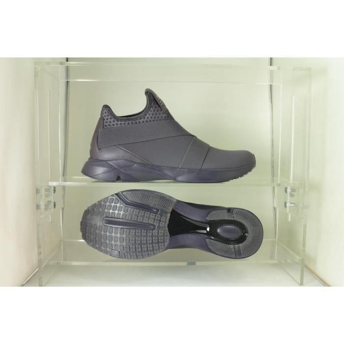 Chaussures de running Reebok Supreme Strap