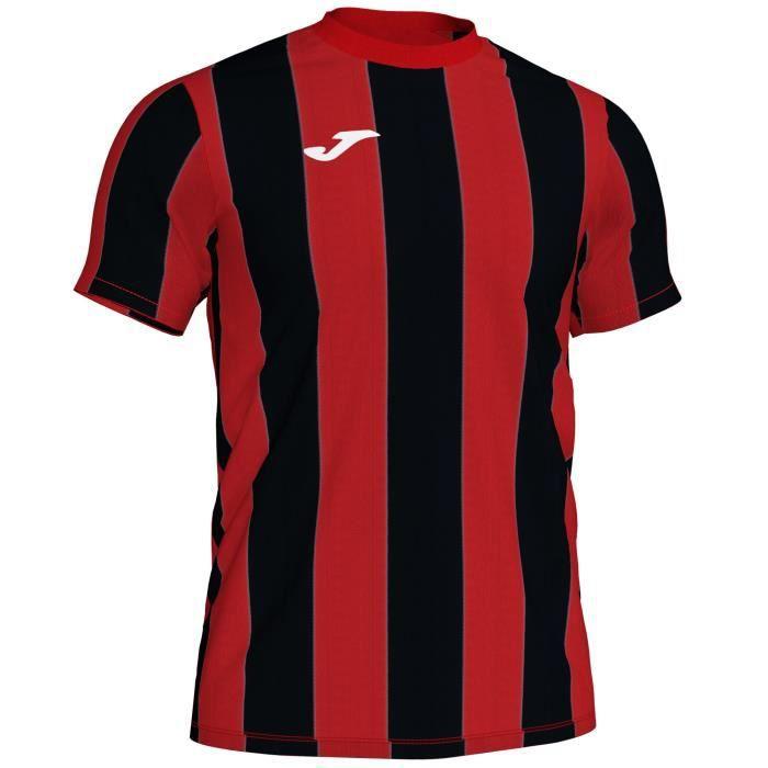 Maillot Joma Inter