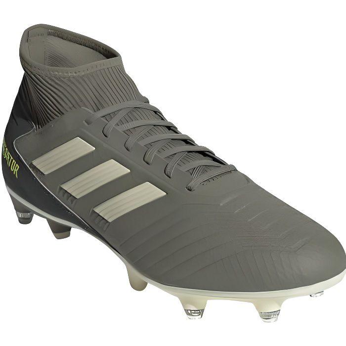 Chaussures de football adidas Predator 19.3 SG