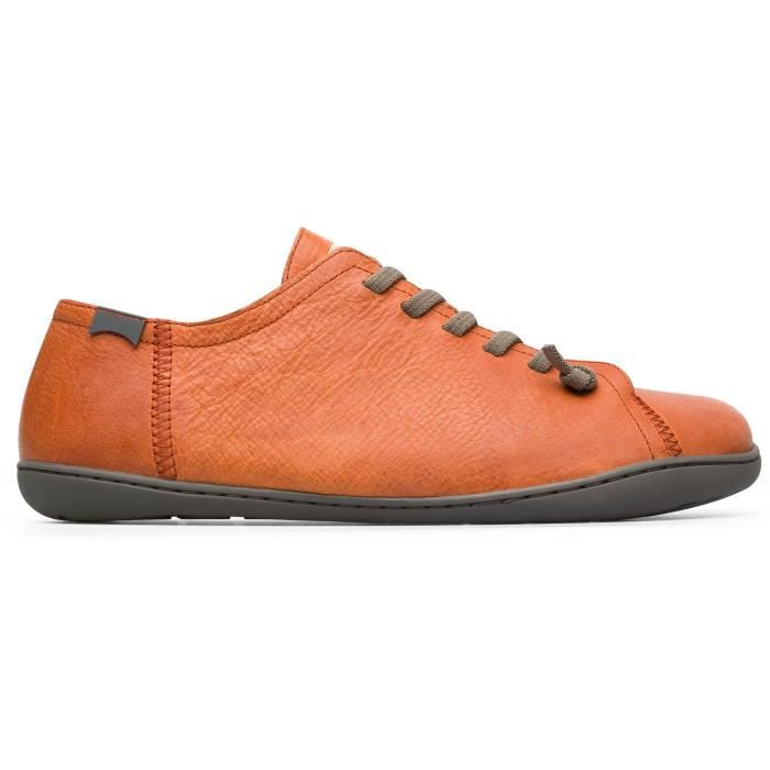 Peu 17665-219 Chaussures casual Homme