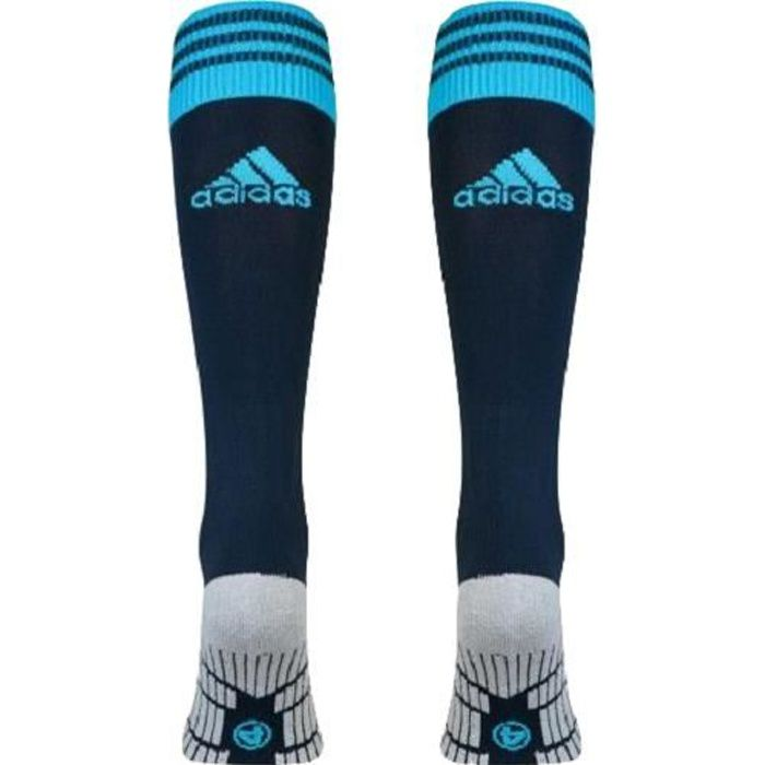 Adidas Chelsea Football Chaussette - Bleue